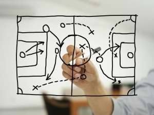 coachingstation_Führungskräfte-, Team- und Organisationsentwicklung